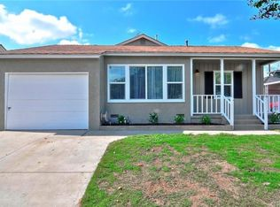 5703 Pennswood Ave , Lakewood CA