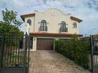 3121 SW 18th St , Miami FL