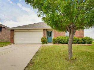 3012 Spruce St , Royse City TX
