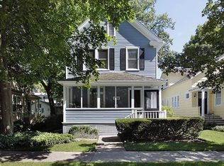 144 E Westminster , Lake Forest IL