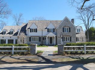 171 Edmunds Rd , Wellesley MA