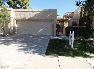 8555 N 84th Pl , Scottsdale AZ