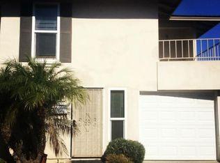 4012 Churchill Ct , Cypress CA