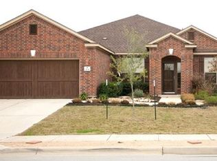 204 Camperdown Elm Dr , Austin TX