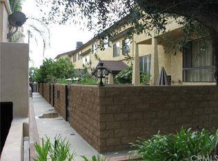 520 E Elmwood Ave Apt B, Burbank CA