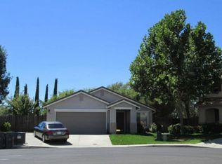 3313 Santa Cruz Rd , West Sacramento CA