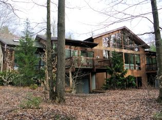 130 Teaberry Dr, Philipsburg, PA 16866