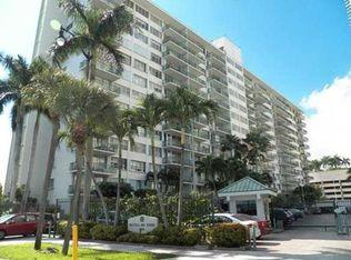1408 Brickell Bay Dr Apt 203, Miami FL