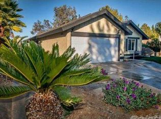 23037 Magnolia Glen Dr , Santa Clarita CA