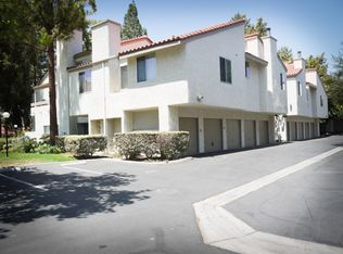 3330 Darby St Unit 408, Simi Valley CA