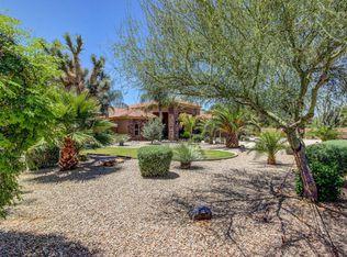 7997 E Sutton Dr , Scottsdale AZ