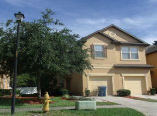 3579 Hartsfield Forest Cir , Jacksonville FL