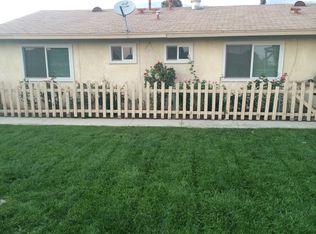 8469 Avalon Ct , Rancho Cucamonga CA