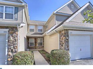401 Country Ln , Morgantown PA