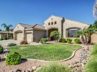 4830 N 129th Ave , Litchfield Park AZ