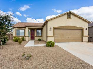 3800 N Wakefield Dr , Prescott Valley AZ
