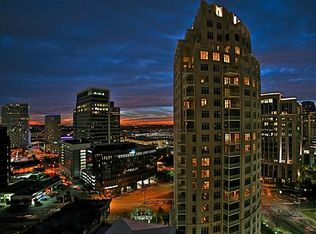 2525 N Pearl St APT 1106, Dallas, TX 75201