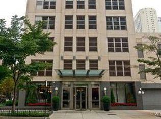 1035 N Dearborn St Unit 5W, Chicago IL