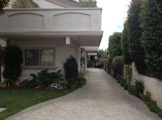 2404 Rockefeller Ln Unit B, Redondo Beach CA