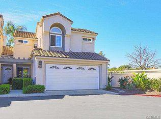 166 Agostino , Irvine CA