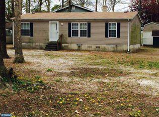 30885 White Oak Rd , Dagsboro DE