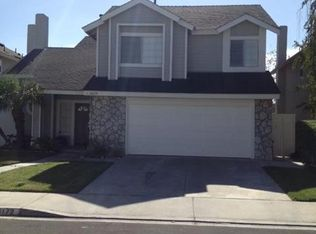 26172 Parrot Ct , Lake Forest CA