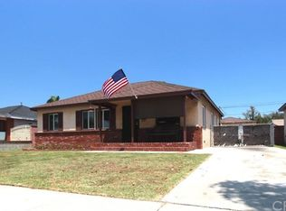15222 Flallon Ave , Norwalk CA