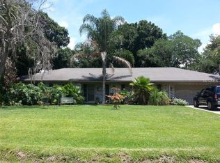 3525 Sandpiper Ln , Mulberry FL