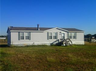 20015 County Road 647 , Farmersville TX