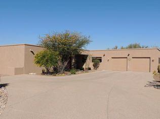 4127 E La Cadena , Tucson AZ