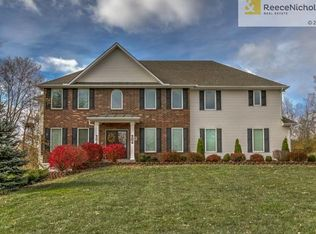 2614 Ringo Rd, Independence, MO 64057