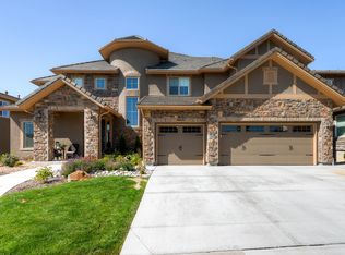 10622 Autumnsong Ct, Highlands Ranch, CO 80126