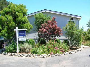 9 Club View Dr , Novato CA