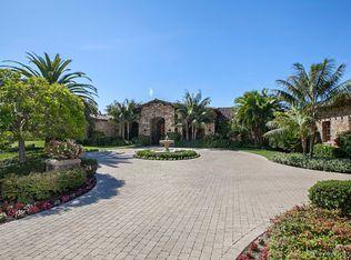 4791 Rancho Del Mar Trl, San Diego, CA 92130