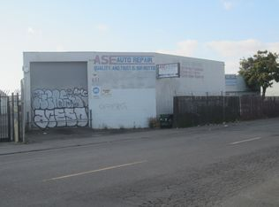 619 85th Ave., Oakland, CA 94621