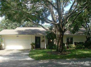 3932 Oakhurst Blvd # 3117, Sarasota FL