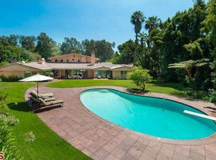 1013 N Beverly Dr, Beverly Hills, CA 90210