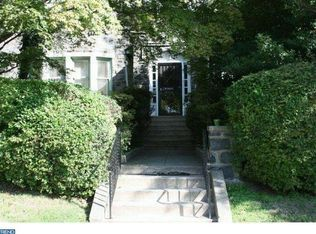 5101 Wynnefield Ave , Philadelphia PA