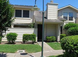 13034 Leader St Unit 970, Houston TX