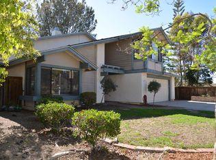 4605 Waverly Rd , Oceanside CA