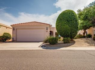 17327 E Teal Dr , Fountain Hills AZ