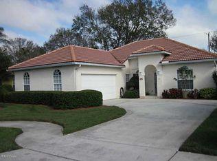 2520 45th Ave , Vero Beach FL