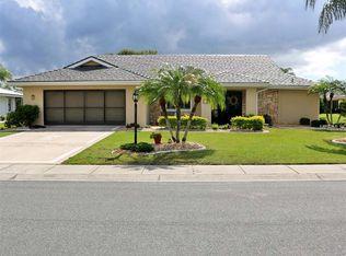 720 Plumbrook Rd , Sun City Center FL