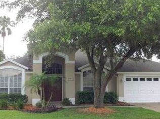 10017 Colonnade Dr , Tampa FL