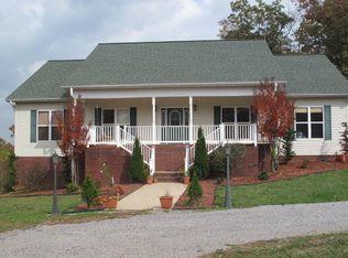 290 Brentwood Ln, Dunlap, TN 37327