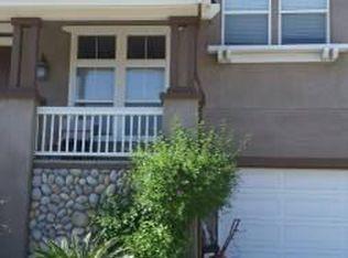 Calco Creek Dr, San Jose, CA 95127