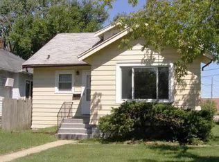 511 S Fulton Ave , Waukegan IL