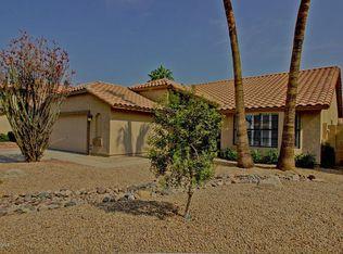 6922 W Taro Ln , Glendale AZ