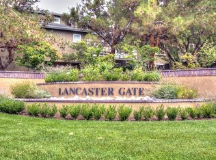 497 Tower Hill Ave , San Jose CA