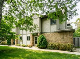 395 Shelard Pkwy Apt 104, Minneapolis MN